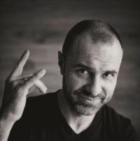 Сергей Смирнов, руководитель агентства SMMZAVOD